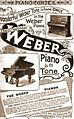 Weber Piano Advertisement 1880s.jpg