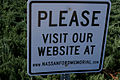 Website Shill Sanford Airport 09Feb2011 (14443992088).jpg