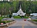 Webster Baptist Church.jpg