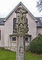 Wegkreuz Kirche Garnich 02.jpg