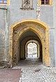 Weimar - 2016-09-22 - Schloss (013).jpg
