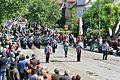 Weingarten Blutritt 2012-by-RaBoe 519.jpg