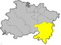 Weismain im Landkreis Lichtenfels.png