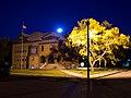 Wells County Courthouse North Dakota.jpg