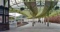 Wemyss Bay Station 1757947 e5e9bdbd.jpg