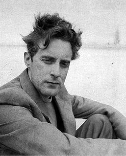 Werner Aspenström Swedish writer