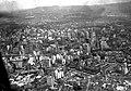 Werner Haberkorn - Vista aérea da cidade de São Paulo-SP 9.jpg