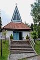 Wernersdorf Kirche.jpg