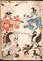 Wernigeroder Wappenbuch 298.jpg
