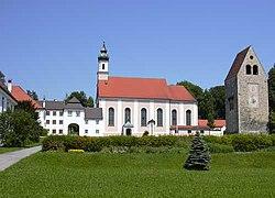 Wessobrunn.jpg