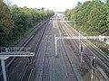 West Coast Main Line railway - geograph.org.uk - 80649.jpg