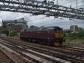 West Coast Railways class 47 diesel - geograph.org.uk - 1321623.jpg