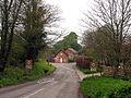 West Ilsley, Berkshire.jpg