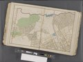 Westchester, Double Page Plate No. 12 (Map bounded by Pelham, E. 5th St., Rich Ave., East Chester) NYPL2056279.tiff