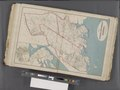 Westchester, Double Page Plate No. 13 (Map of Towns of Scarsdale, New Rochelle, and Mamaroneck) NYPL2056280.tiff