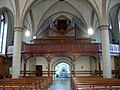 Westenholz St. Joseph Orgelempore.jpg