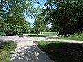 Western Illinois University (14587159296).jpg