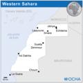Western Sahara OCHA.png