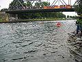 WestfalenTriathlon.JL.JPG