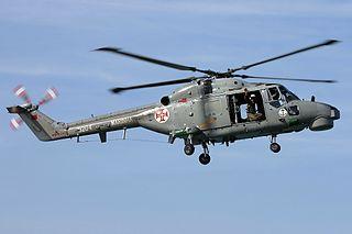 Portuguese Naval Aviation