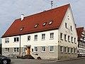 Wettenhausen Gasthaus Adler Dossenbergerstr51.jpg
