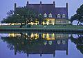 Whalehead Club, Curritck NC.jpg