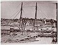 Wharf opposite Richmond MET DP70523.jpg
