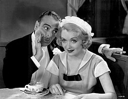 Image result for constance bennett