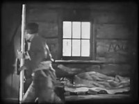 File:Where the North Begins (1923).webm