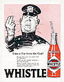 Whistle Cop Sept 1920.jpg