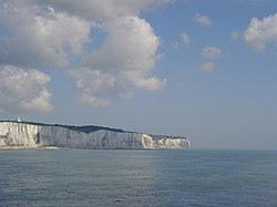 White Cliffs of Dover - geograph.org.uk - 1014.jpg