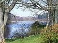 White Loch, Colvend - geograph.org.uk - 398793.jpg
