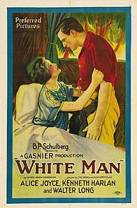 White Man - film poster.jpg