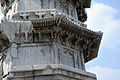 White Pagoda in Zhakou, 2015-03-01 07.jpg
