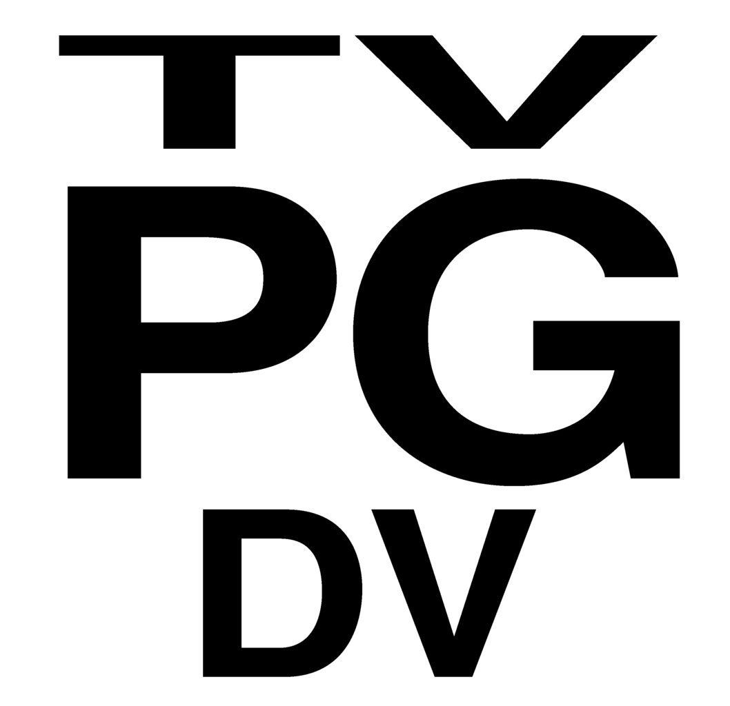 File:White TV-PG-DV icon.png - Wikimedia Commons