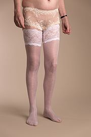 White lace briefs and hold ups.jpg