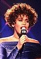 Whitney Houston (cropped3).JPEG