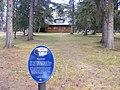 Whyte Residence, Banff.JPG