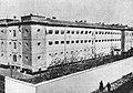 Więzienie Pawiak przed 1939.jpg