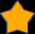 Wide pentagram.png