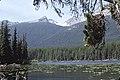 Widgeon Lake, 1981 02.jpg
