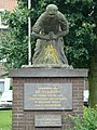 Wielsbeke Sint-Laurentiuskerk Vlasser 1.JPG