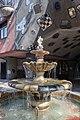 Wien, Hundertwasserhaus -- 2018 -- 3175.jpg