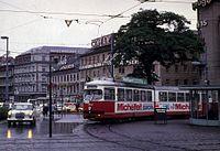 Wien-wvb-sl-6-e1-576381.jpg