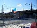 Wien 006 (4882018699).jpg