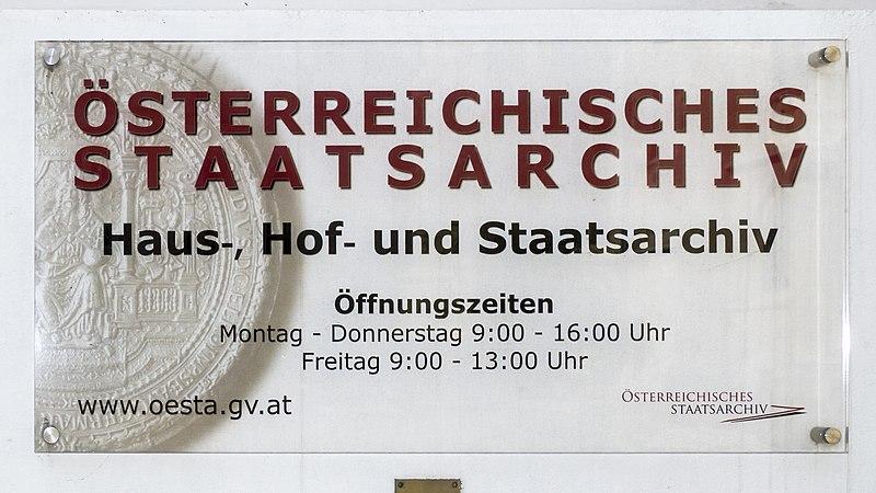 File:Wien 01 Minoritenplatz g.jpg