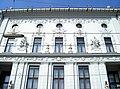 Wien 042 (4551370650).jpg