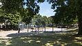 Wien 15 Vogelweidpark d.jpg