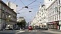 Wien Linie 05 15 Währinger Straße a.jpg