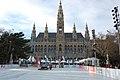 Wien Wiener Eistraum 08 (2310561079).jpg